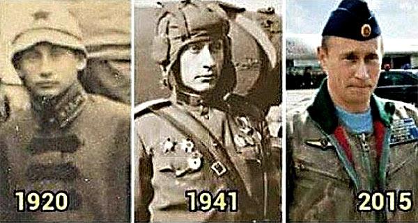 Putin_Time_Travel.jpg