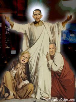 god-obama-250wi.jpg