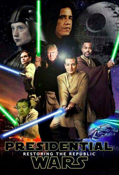 Presidential_Wars.jpg