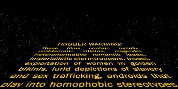 Star_Wars_Trigger_Warnings.jpg