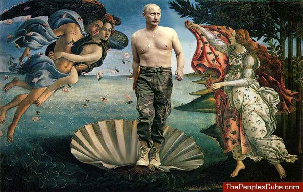 Putin_Venus_Boticelli.jpg