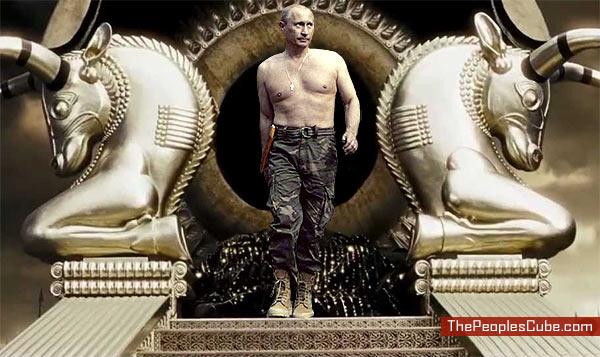 Putin_Xerxes.jpg