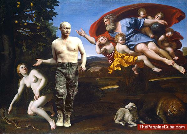Putin_Adam_Eve.jpg