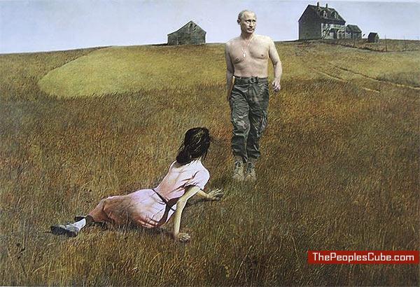 Putin_Wyeth_Field.jpg