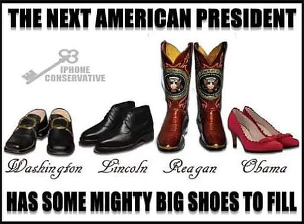 Presidents_Shoes_to_fill.jpg