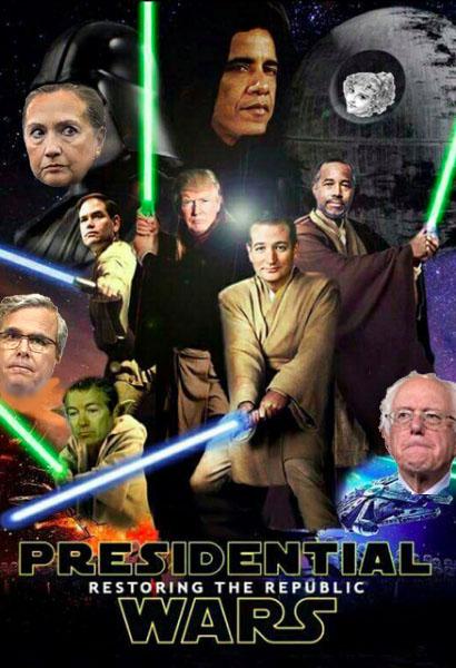Presidential Screen Shot.jpg