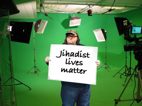 jihadi lives matter.jpg