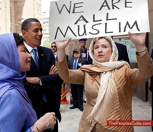 Hillary_Muslim_Sign_Michael_Moore.jpg