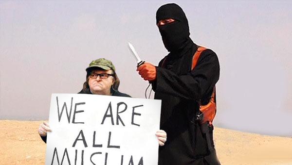 Moore_Flat_Fatty_Muslim_Beheading1.jpg