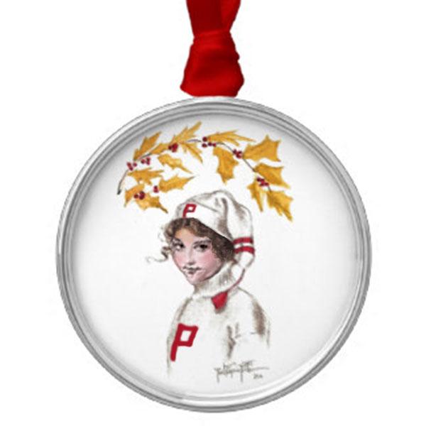 Harvard-ornament.jpg