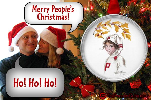 Christmas_Card_2015_Pammie.jpg