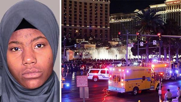 Vegas_Car_Jihad.jpg