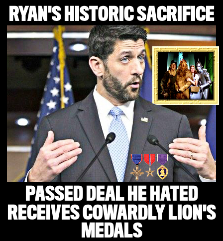 ryan cowardly lion.jpg