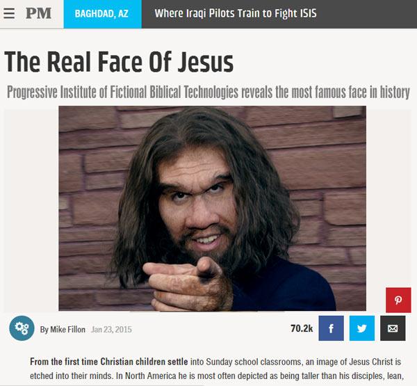Jesus_Reconstructed.jpg
