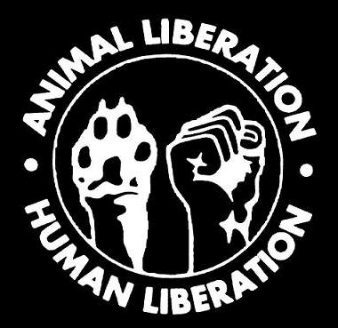 Animal_Liberation.png