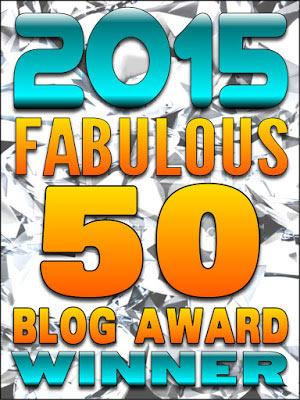 Fab_50_2015_300.jpg