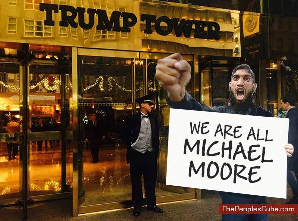 Michael_Moore_Rage_Boy.jpg