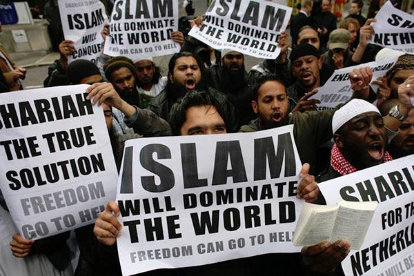 Muslim_Rally_Borg_Orig.jpg