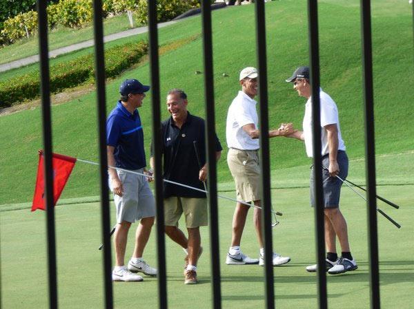 Obama_Choom_Gang_Golf.jpg