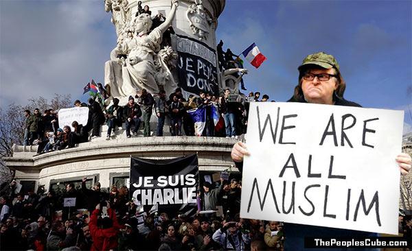 Michael_More_Muslim_Charlie_Hebdo.jpg