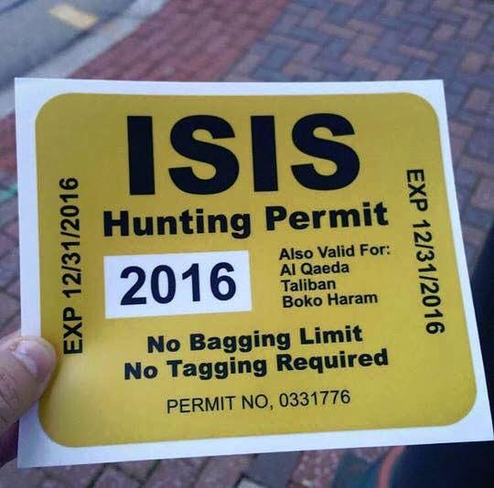 ISIS_Hunting_Permit.jpg
