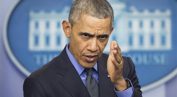 Obama_Speech_Decisive.jpg