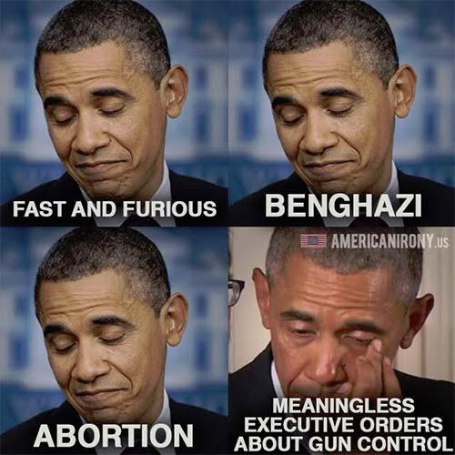 Obama_Cry_Gun_Control.jpg