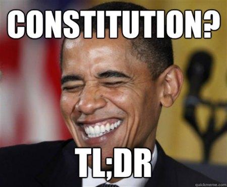 ObamaTLDR.jpg