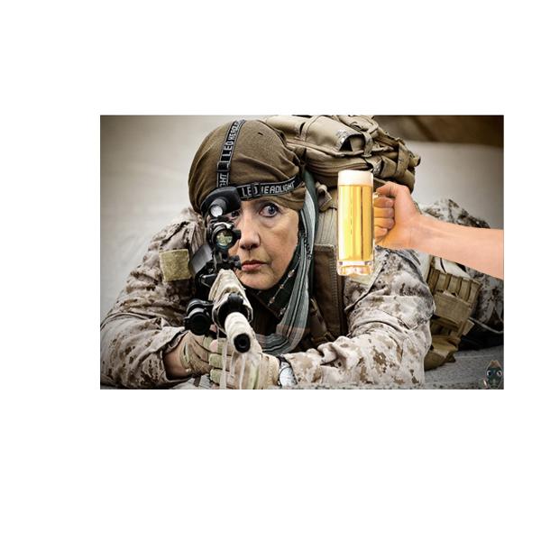 hillary sniper copy.jpg