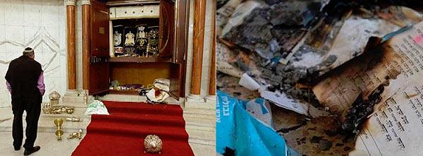 Synagogue_Vandalized.jpg