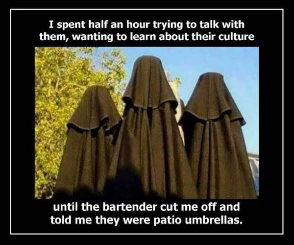 Burka_Patio_Umbrellas.jpg