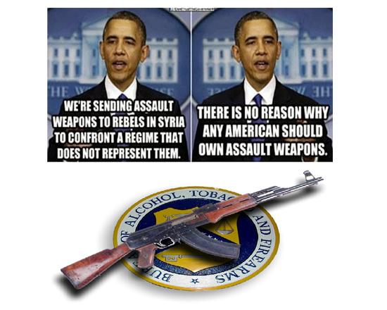 GUN CONTROL AND OBAMA.jpg