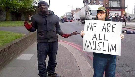 michael moore islam.jpg