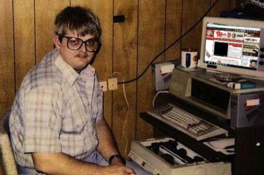 computer-nerd.jpg