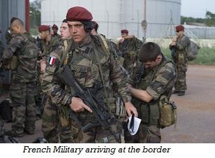 France-Central-Africa.jpg