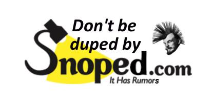 Snoped.jpg