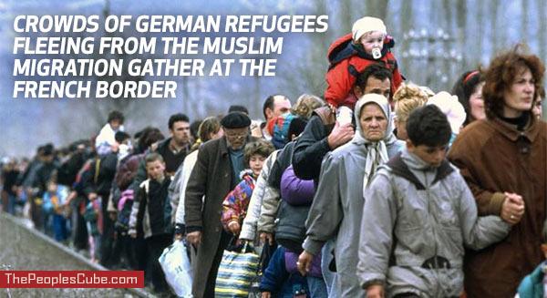 German_Refugees_Migrants.jpg