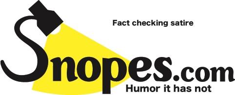 Snopes-Logo-Large.jpg
