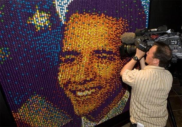 Gumballs_Obama.jpg