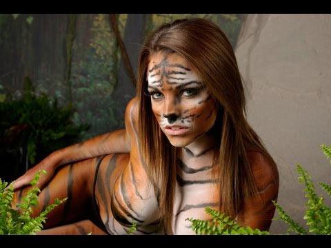 Human_Tigress.jpg