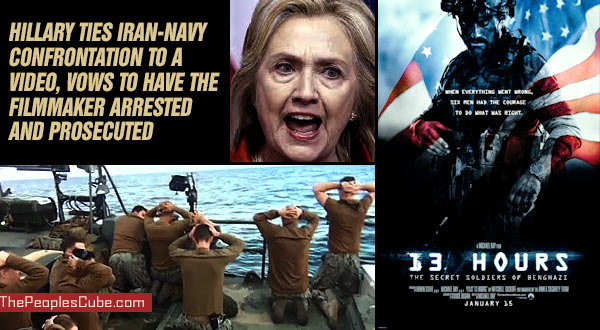 Hillary_Iran_Navy_video_13_hours.jpg