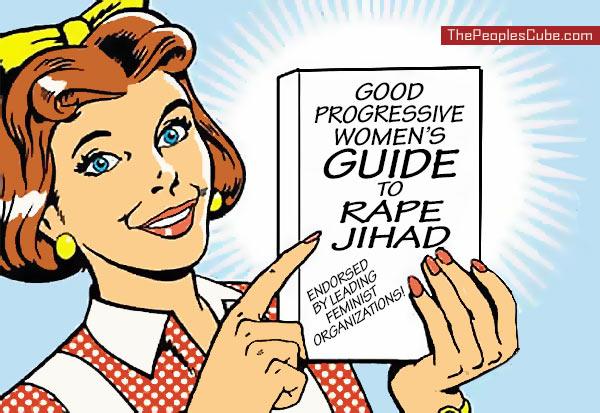 Guide_to_Rape_Jihad.jpg