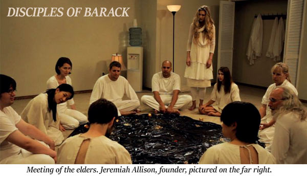 Disciples_of_Barack.jpg