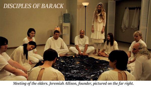 Disciples_of_Barack.jpg