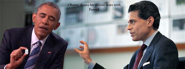 Fareed_Zakaria_Obama_Tears.jpg