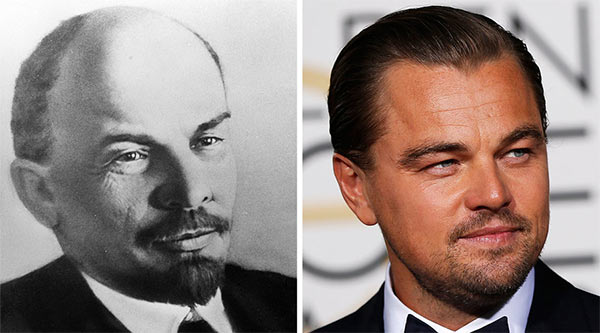Lenin_Di_Caprio.jpg