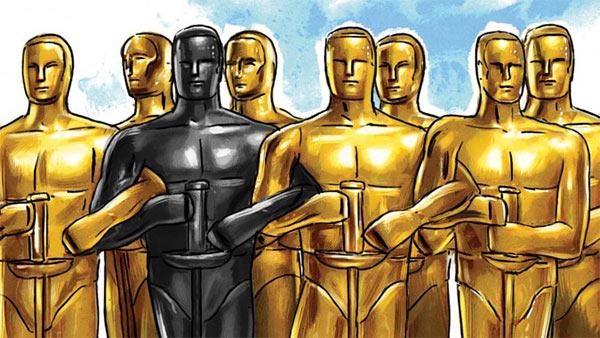 Oscars_Race_March.jpg