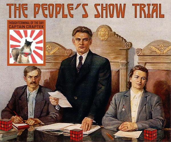 Show_Trial_Craptek.jpg