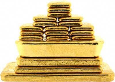 goldbarstack400.jpg