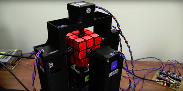 Cube_Robot_Solve.jpg